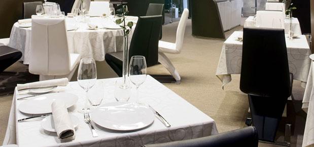 Linea Restaurantes